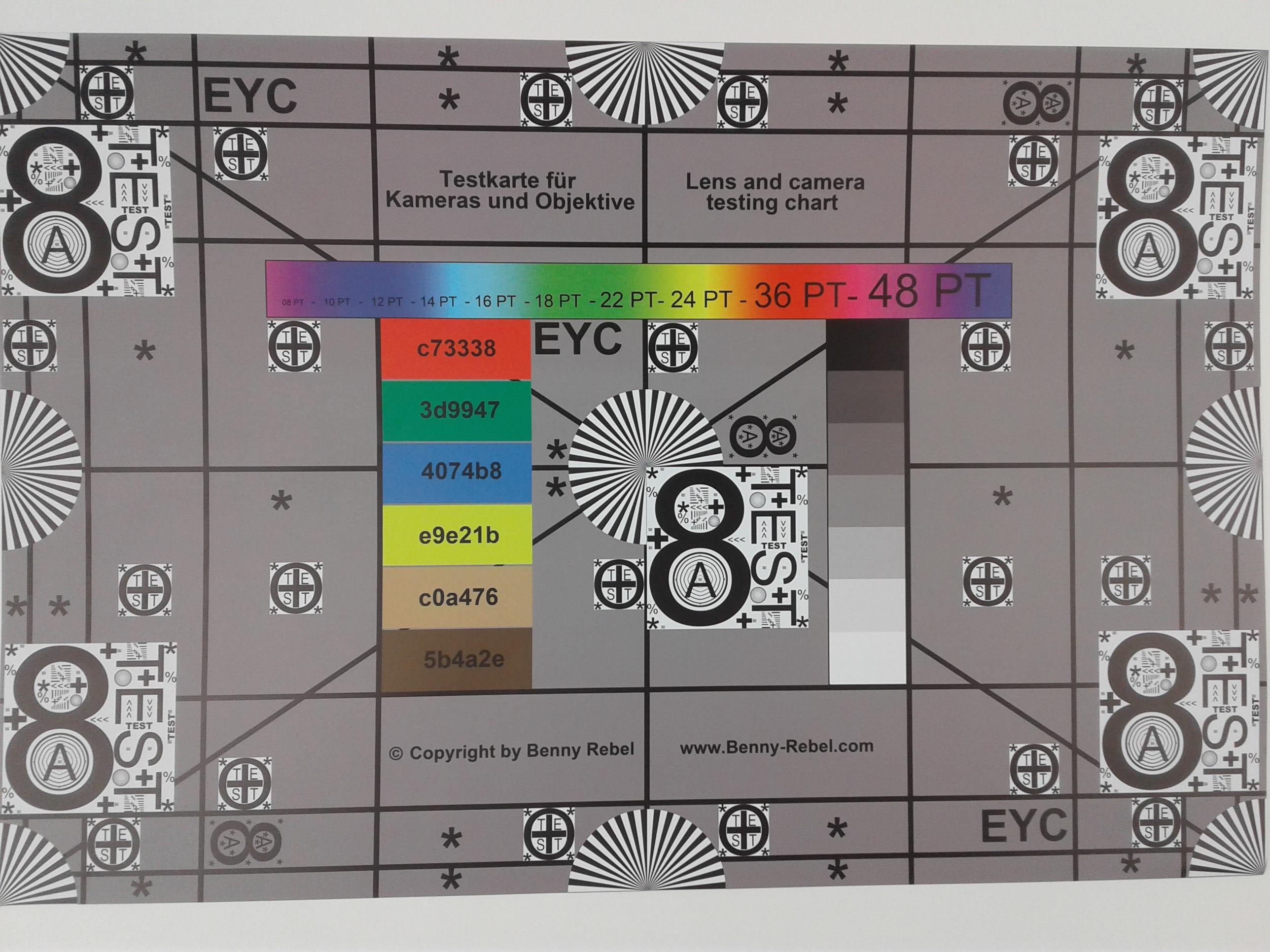 kort testrapport samsung galaxy tab a 7 0 2016 tablet. Black Bedroom Furniture Sets. Home Design Ideas