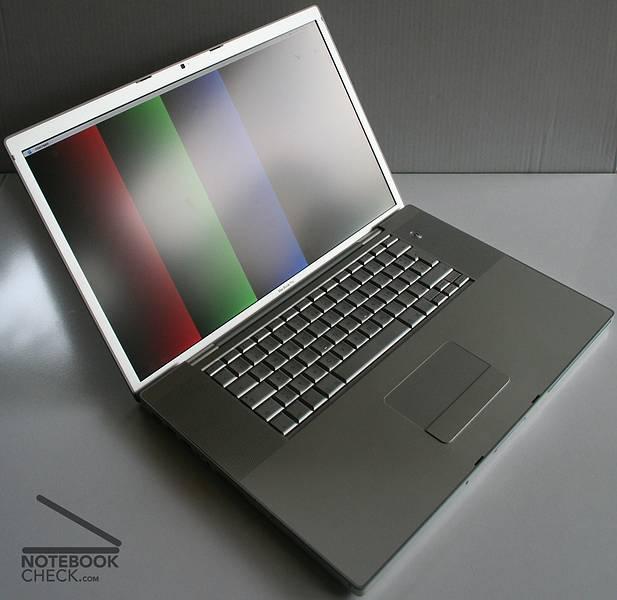 apple macbook pro 17 inch. Black Bedroom Furniture Sets. Home Design Ideas