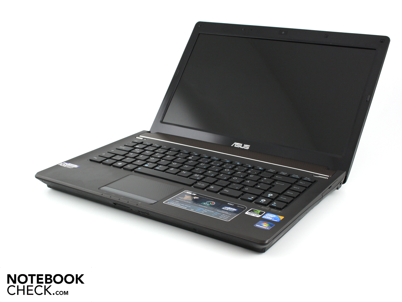 ACER ASPIRE 5745DG NVIDIA STEREO EIS DRIVERS WINDOWS 7