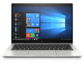 HP EliteBook x360 1030 G4 7YL44EA