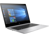 Kort testrapport HP Elitebook Folio 1040 G4 (FHD, 7820HQ) Laptop