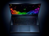 Kort testrapport Razer Blade 15 Advanced Model (RTX 2070 Max-Q, FHD) Laptop