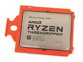 Kort testrapport AMD Ryzen Threadripper 2970WX (24 Core, 48 threads) Desktop CPU