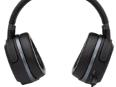 Audeze Mobius Gaming Headset Hands-on