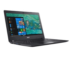 De Acer Aspire 1 A114-32-C1YA is een Windows-gebaseerd alternatief voor Chromebooks.
