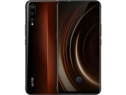 The Vivo IQOO smartphone review. Test device courtesy of TradingShenzhen.