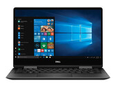 Dell Inspiron 13 7386 2-in-1 Black Edition