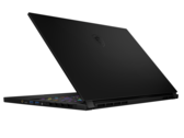 Kort testrapport MSI GS66 Stealth 10SGS Laptop: Core i7 of Core i9?