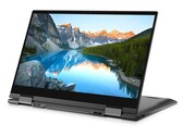 Dell Inspiron 15 7000 7506 2-in-1 Black Edition vs. Silver Edition: Wat is het verschil?