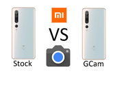 Hoe goed is de 108-MP-camera van de Xiaomi Mi 10 Pro met de Google GCam?