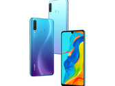 Kort testrapport Huawei P30 Lite New Edition Smartphone – High-End Geheugen