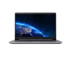 De Asus Vivobook F510UA-AH51 is een perfect allround Windows notebook.