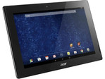 Kort testrapport Acer Iconia Tab 10 A3-A30 Tablet