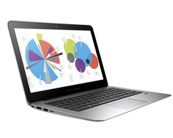 All-rounder: EliteBook Folio 1020 G1
