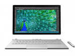Kort testrapport Microsoft Surface Book (Core i7, 940M) Convertible