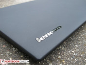 Lenovo ThinkPad X1 Carbon Ultrabook