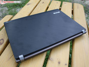 Acer TravelMate P653-MG