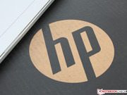 Getest: HP EliteBook Folio 9470m H4P04EA