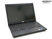 We hebben de Dell Latitude E4310 business subnotebook met...