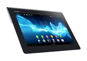 Getest: Sony Xperia Tablet S