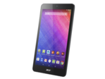 Kort testrapport Acer Iconia One 8 Tablet