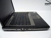 Dell Latitude D620 Image