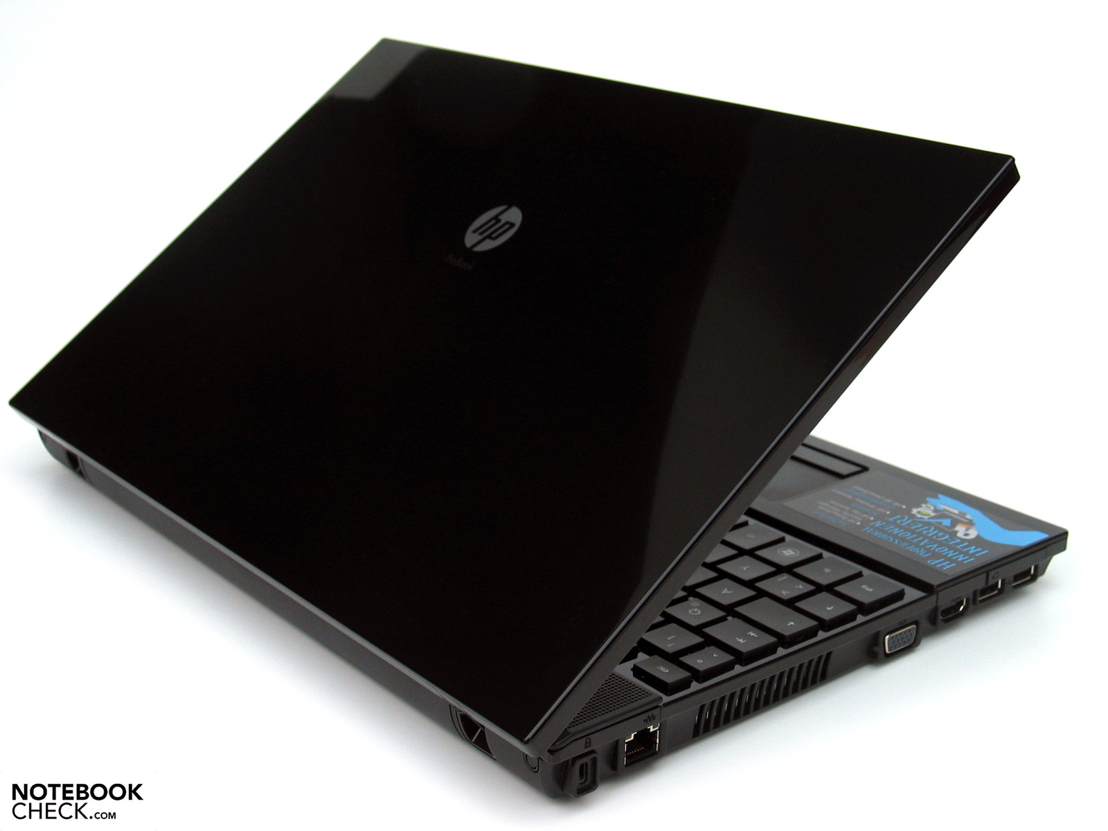 Hp notebook drivers for windows 7 - Hp Notebook Vga Driver Hp 250 G4 Notebook Pc Drivers Windows 7