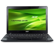 Under Review: Acer Aspire One 725