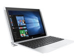 Kort testrapport HP Pavilion x2 10-n013dx Convertible