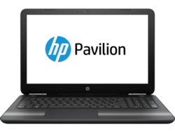 In review: HP Pavilion 15t-au100 (W0P31AV). Test model provided by CUKUSA.com