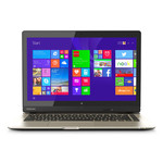 The Toshiba Satellite Click 2 L30W-BST2N23