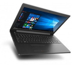 In review: Lenovo IdeaPad 310-15IKB. Test model provided by campuspoint.de