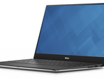 Kort testrapport Dell XPS 13 (Early 2015) Notebook