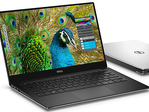 Kort testrapport Dell XPS 13-9350 InfinityEdge Ultrabook