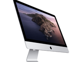 Apple iMac 27 Mid 2020 Review: De All-in-One krijgt een matte weergave
