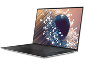 Dell XPS 17 9700 Review - Multimedia laptop met helder mat FHD-paneel en lange batterijlooptijd