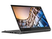 Kort testrapport Lenovo ThinkPad X1 Yoga 4th Gen Core i7 Convertible: Een vermomde ThinkPad X1 Carbon
