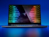 Razer Blade Pro 17 Early 2021 Laptop Review: Het GeForce RTX 30 Verschil