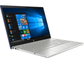 Kort testrapport HP Pavilion 15-cs0053cl (i5-8250U, HD) Laptop