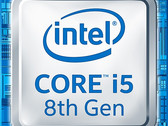 Prestatievergelijking Intel 8th gen Kaby Lake-R vs 7th gen Kaby Lake