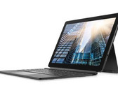 Kort testrapport Dell Latitude 5290 2-in-1 (i5-8350U) Convertible