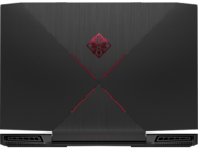 HP Omen 15-DC0005NS
