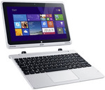 Acer Aspire Switch 10E SW3-013-100N