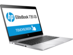 HP EliteBook 735 G5 3UN62EA