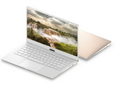 Dell XPS 13 9370 i5 UHD