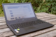 Acer TravelMate P2510-G2-MG-50WE