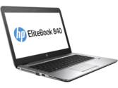 HP EliteBook 840 G4-Z2V49ET ABD