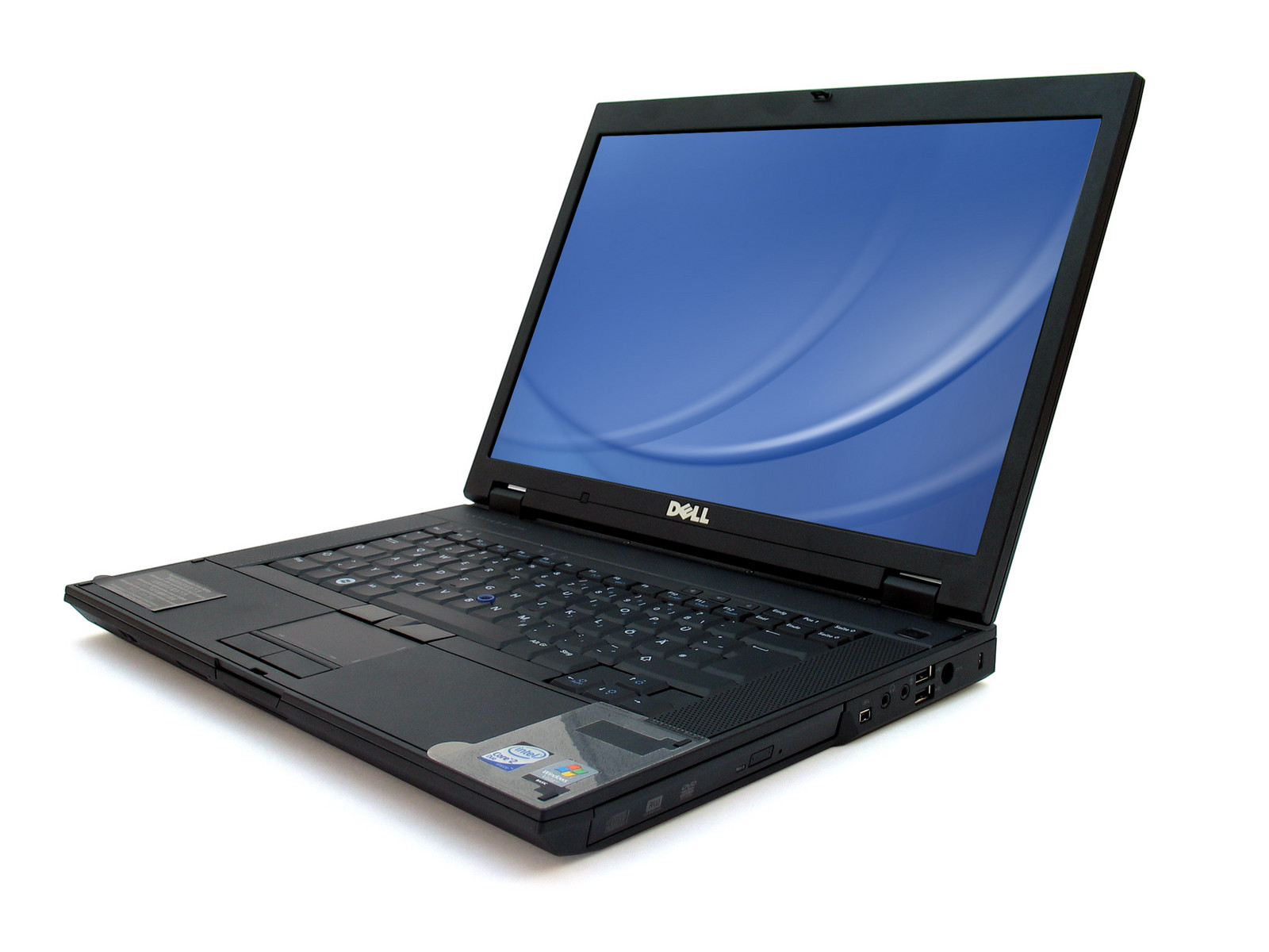 Device Driver Download Dell Latitude Drivers