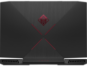 HP Omen 17-an104nd