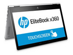 HP EliteBook x360 1030 G2-Z2W74EA